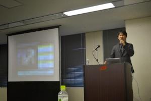 20131201_大望年会