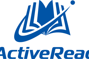 AR_logo(Blue)